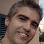 Xesco Casacuberta Vallier